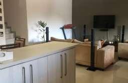 REF: 7864 - Casa em Atibaia-SP  Recreio Maristela