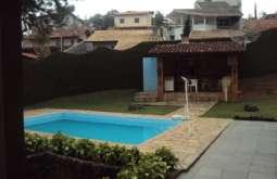 REF: 11685 - Casa em Atibaia-SP  Recreio Maristela