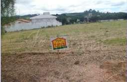 Terreno em Condomínio em Atibaia-SP