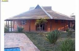 REF: 7762 - Casa em Atibaia-SP  Vale das Flores