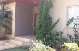 REF: 11686 - Casa em Atibaia-SP  Vila Santista
