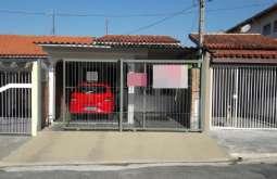 REF: 11703 - Casa em Atibaia-SP  Atibaia Jardim