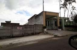 REF: T5123 - Terreno em Atibaia-SP  Jardim do Lago