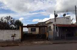 REF: T5126 - Terreno em Atibaia-SP  Jardim Alvinópolis