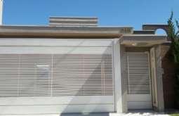 REF: 11714 - Casa em Atibaia-SP  Recreio Maristela