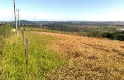 REF: T5105 - Terreno em Atibaia-SP  Rio Abaixo