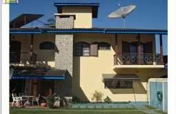 REF: 7779 - Casa em Atibaia-SP  Vila Giglio