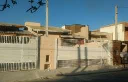 REF: 11708 - Casa em Atibaia-SP  Nova Atibaia