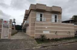 REF: 11663 - Casa em Condomínio em Atibaia-SP  Vila Giglio