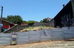 REF: T5120 - Terreno em Atibaia-SP  Jardim do Lago