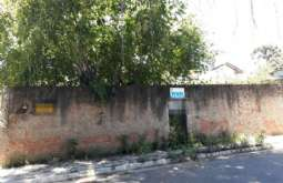 Terreno em Atibaia-SP  Jardim Paulista