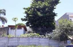 REF: T5100 - Terreno em Atibaia-SP  Jardim Paulista