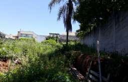 REF: T5124 - Terreno em Atibaia-SP  Jardim do Lago