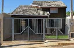 REF: 11738 - Casa em Atibaia-SP  Nova Atibaia