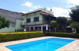 REF: 11753 - Casa em Atibaia-SP  Jardim Cerejeiras