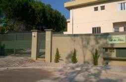 REF: 9326 - Casa em Condomínio em Atibaia-SP  Vale das Flores