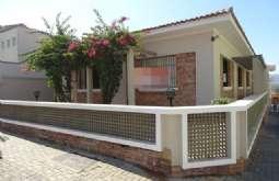 REF: 11725 - Casa em Atibaia-SP  Centro