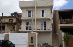 REF: 11763 - Casa em Atibaia-SP  Jardim Maristela