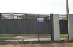 REF: 11741 - Casa em Atibaia-SP  Nova Atibaia