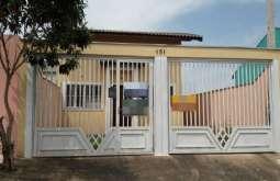 REF: 11745 - Casa em Atibaia-SP  Nova Atibaia