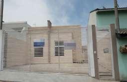 REF: 11747 - Casa em Atibaia-SP  Nova Atibaia