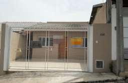 REF: 11734 - Casa em Atibaia-SP  Nova Atibaia