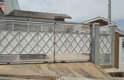 REF: 12722 - Casa em Atibaia-SP  Nova Atibaia