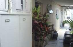 REF: 11758 - Casa em Atibaia-SP  Jardim Imperial