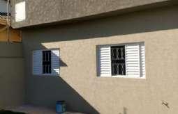 REF: 11767 - Casa em Atibaia-SP  Nova Atibaia