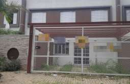 REF: 11768 - Casa em Atibaia-SP  Jardim das Flores