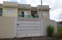 REF: 11772 - Casa em Atibaia-SP  Jardim Maristela