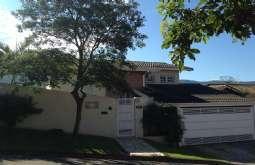 REF: 11777 - Casa em Atibaia-SP  Recreio Maristela