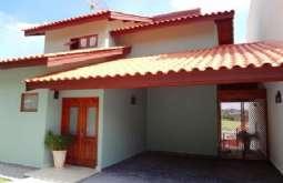 REF: 11776 - Casa em Condomínio em Atibaia-SP  Condomínio Arco Iris