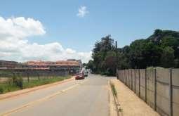 REF: T5145 - Terreno em Atibaia-SP  Centro