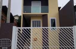 REF: 11783 - Casa em Atibaia-SP  Jardim Imperial