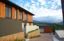 REF: 11785 - Casa em Condomínio em Atibaia-SP  Jardim São Nicolau