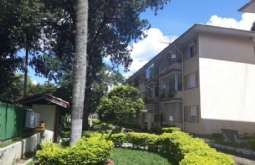 REF: 11790 - Apartamento em Atibaia-SP  Estancia Lynce