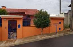 Casa em Atibaia-SP  Vila Olga