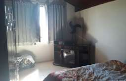 REF: 11794 - Casa em Atibaia-SP  Jardim Alvinopolis