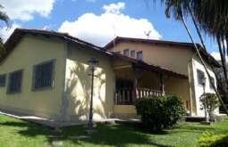 REF: 11793 - Casa em Atibaia-SP  Jardim Paulista