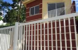 REF: 11802 - Casa em Atibaia-SP  Jardim Colonial