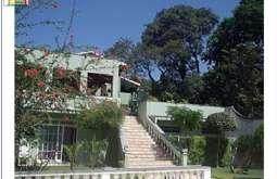 REF: 5040 - Casa em Atibaia-SP  Gardênia