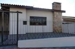 Casa em Atibaia-SP  Loanda