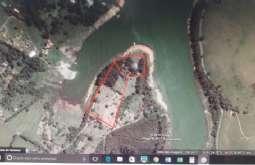 REF: 11805 - Sitio em Piracaia-SP  Dos Cubas