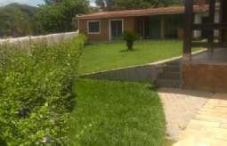 REF: 11704 - Casa em Atibaia-SP  Retiro das Fontes