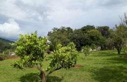REF: T5154 - Terreno em Atibaia-SP  Bairro do Tanque