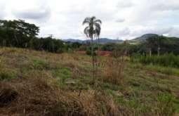 Terreno em Atibaia-SP  Vila Santa Helena