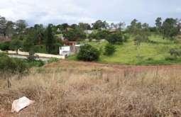 REF: T5160 - Terreno em Atibaia-SP  Vila Santa Helena