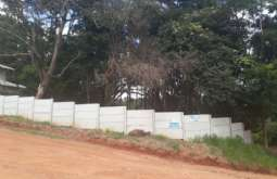 REF: T5122 - Terreno em Atibaia-SP  Retiro das Fontes