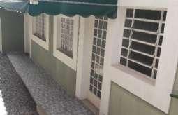 REF: 11814 - Imóvel Comercial em Atibaia-SP  Jardim do Lago